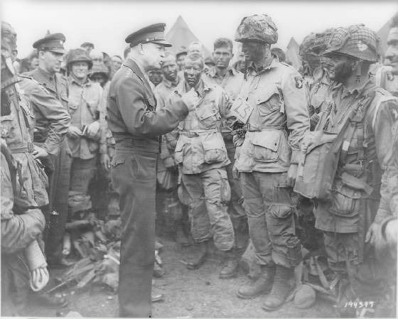 webassets/Eisenhower_d-day.jpg