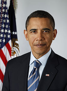 webassets/225px-Official_portrait_of_Barack_Obama.jpg