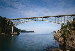webassets/250px-Deception_pass_bridge.jpg